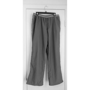 C9 by Champion Mesh Lined Athletic Pants